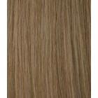 Hairworkxx Clip in Hairextensions Kleur 16 Ash Blonde