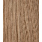 Hairworkxx Clip in Hairextensions Farbe Honig Brown 12