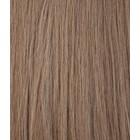 Hairworkxx Clip in Hairextensions Kleur 10 Ash Brown