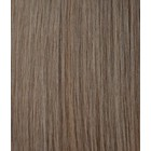 Hairworkxx Clip in Hairextensions 9 Farbe Natur Brown