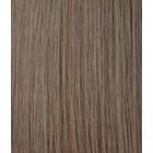 Hairworkxx Clip in Hairextensions Kleur 9 Nature Brown