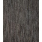 Hairworkxx Clip in Hairextensions Farbe 8 Hellbraun