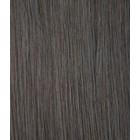 Hairworkxx Clip in Hairextensions Farbe 8 Hellbraun