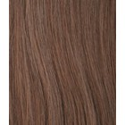 Hairworkxx Clip in Hairextensions Kleur 6 Golden Brown