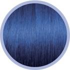 Euro SoCap Seiseta Invisible Clip-On 59/Blauw