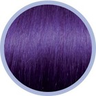 Euro SoCap Seiseta Invisible Clip-On 63/Violet