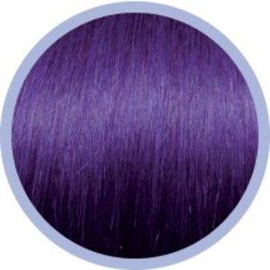 Euro SoCap Seiseta Invisible Clip-On Violet