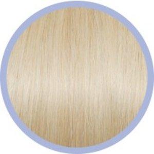 Euro SoCap Seiseta Invisible Clip-On 1001 Platinum blonde