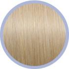 Euro SoCap Seiseta Invisible Clip-On 20 Licht blonde
