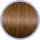 Euro SoCap Easy 21 Extensions Clip-On 27 Midden goudblond