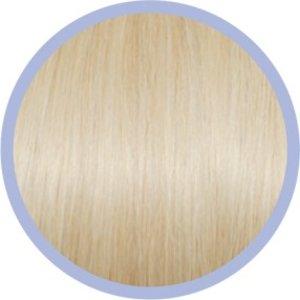 Euro SoCap Kostenlose Extensions Clip-On 1001 Platinum blonde