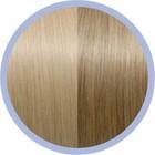 Euro SoCap Kostenlose Extensions Clip-On 140 Intensive blond