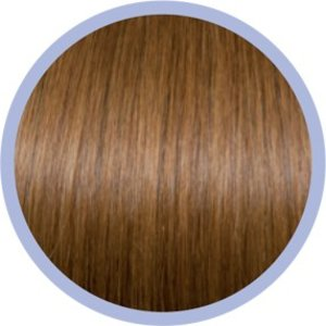 Euro SoCap Kostenlose Extensions Clip-On 27 Middle goudblond