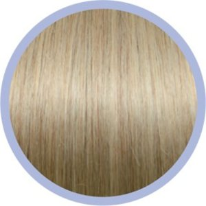 Euro SoCap Kostenlose Extensions Clip-On 24 Intensive asblond