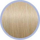 Euro SoCap Kostenlose Extensions Clip-On 20 Licht blonde
