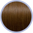 Euro SoCap Sticker-Linie Band On Extensions 17 Mittelblond