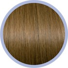 Euro SoCap Sticker-Linie Band On Extensions 14 Blond