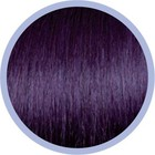 Euro SoCap Ring-On Crazy Line Extensions 64 New Purple
