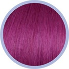 Euro SoCap Ring-On Crazy Line Extensions 62 Red Violet