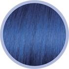 Euro SoCap Ring-On Hauptprogrammerweiterungen 59 Blau