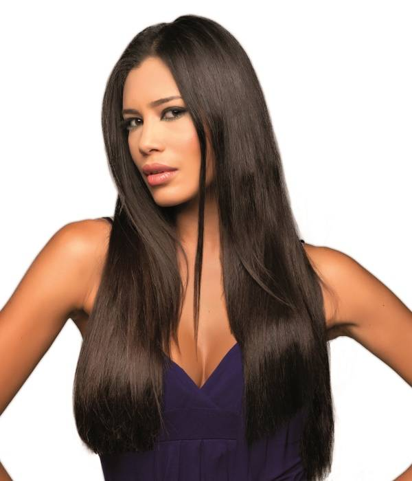 Extras Hair Extensions Shop Hair Extensions Richardson