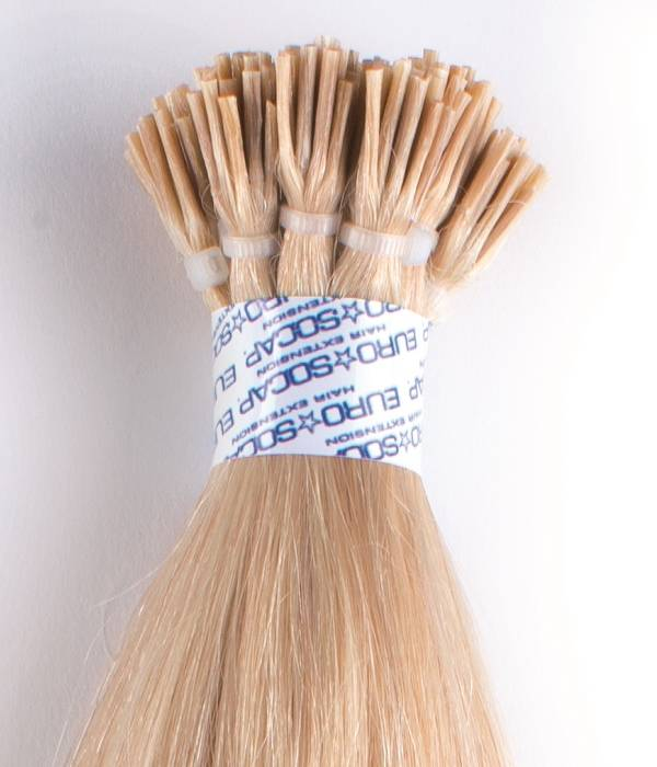 Xtras Accessories Hair Extensions Hair Extensions Richardson