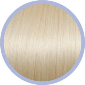 Euro SoCap Ring-On Extensions 1003 / Extras Very Light Natürlich Blond
