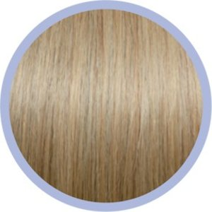 Euro SoCap Ring-On Extensions DB3 Gold-blond