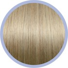 Euro SoCap Ring-On Extensions 24 Intens asblond