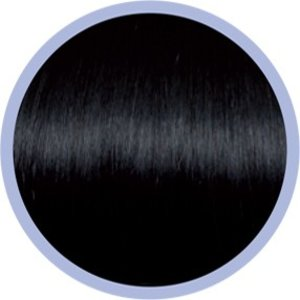 Euro SoCap Ring-On Extensions 1B Schwarz
