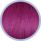 Euro SoCap Verrücktes Red Line Extension 68 Violet