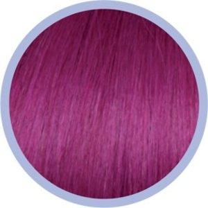 Euro SoCap Crazy Line Extension 62 Red Violet
