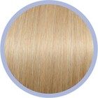 Euro SoCap Curly Line Extensions DB2 Licht goudblond
