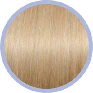 Euro SoCap Curly Programmerweiterungen DB2 Licht golden blond