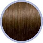 Euro SoCap Curly Programmerweiterungen 12 Dark golden blond