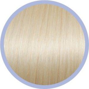 Euro SoCap Deluxe Programmerweiterungen 1003 / Extras Very Light Natürlich Blond