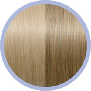 Euro SoCap Deluxe Programmerweiterungen 140 Intensive blond