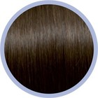 Euro SoCap Classic Line Extensions 8 Brown