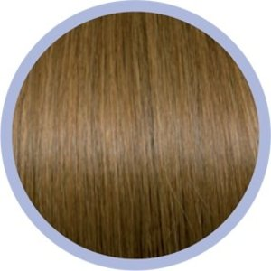Euro SoCap Classic Line Extensions 14 Blond
