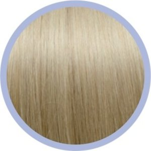 Euro SoCap Classic Line Extensions 1002 Extra Light Blonde