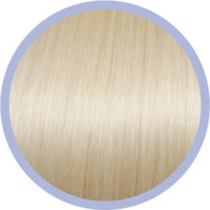 Euro SoCap Classic Line Extensions 1003 Echtra sehr lichblond
