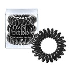 Invisibobble Zwart