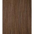The Clipflip 5 Farbe - Chesnut Brown