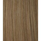 The Clipflip Kleur 16 - Ash Blond