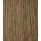 The Clipflip Kleur 16 - Ash Blond