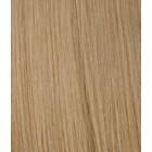 The Clipflip Kleur 18 - Nature Blond
