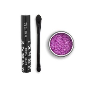 Glitter Lips Ultra Glam