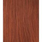 The Clipflip Farbe 33 - Dark Auburn