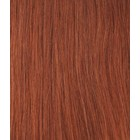 The Clipflip Kleur 33 - Dark Auburn