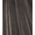 The Clipflip Farbe 9/10 - Natur Braun / Aschblond